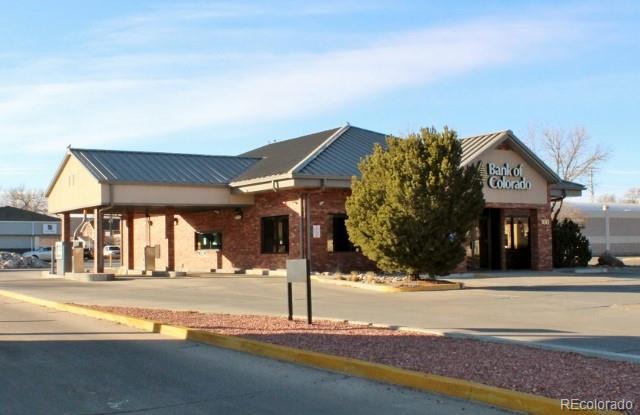 100 E Platte Avenue, Fort Morgan, CO 80701 - Fort Morgan, CO real estate listing
