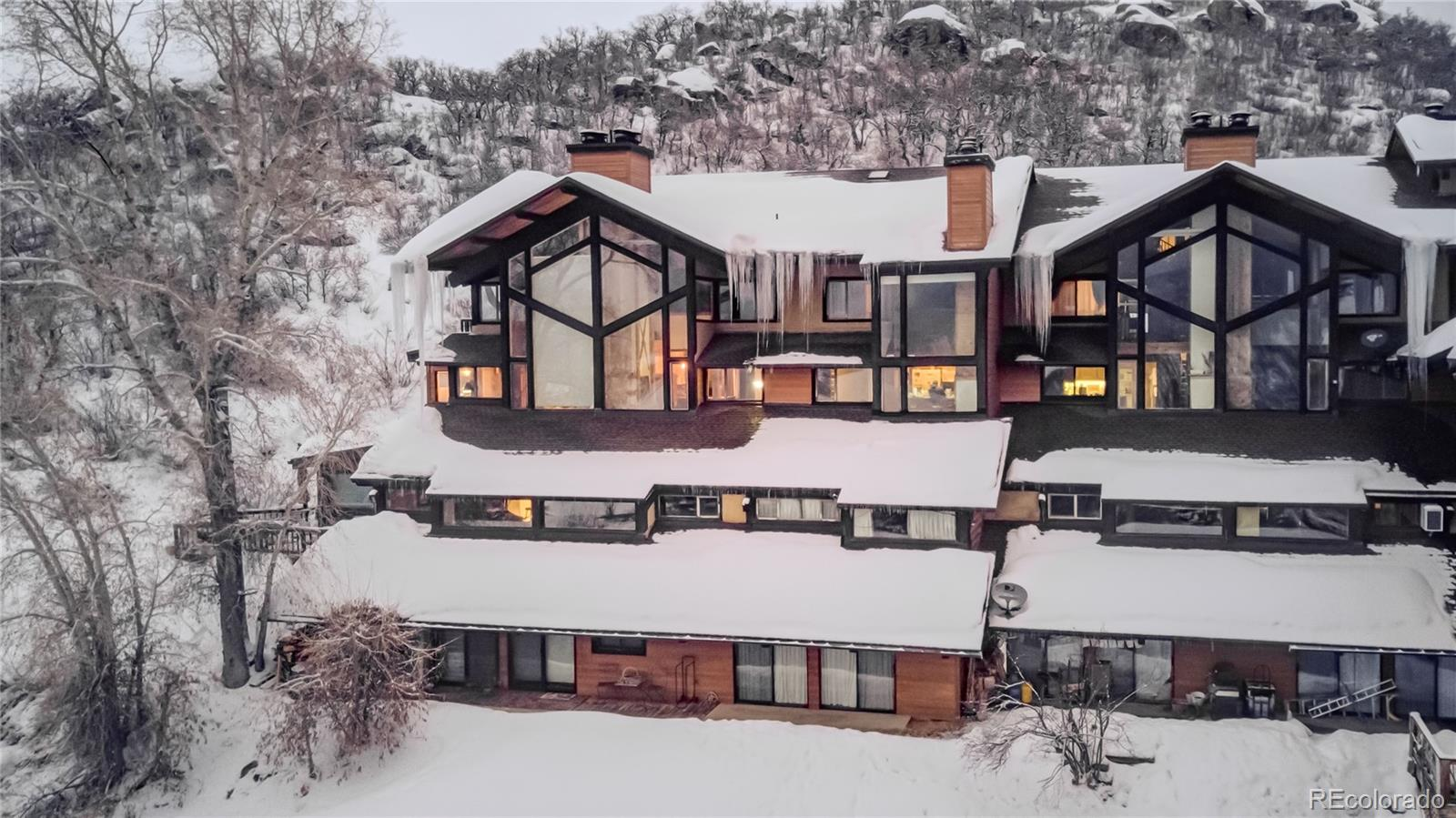 31500 Runaway Place #402, Steamboat Springs, CO 80487 - Steamboat Springs, CO real estate listing