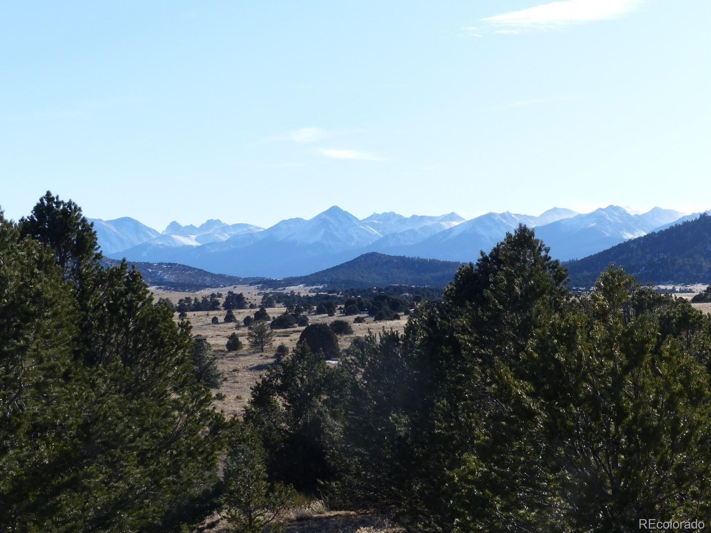 731 County Road 30 Property Photo - Cotopaxi, CO real estate listing
