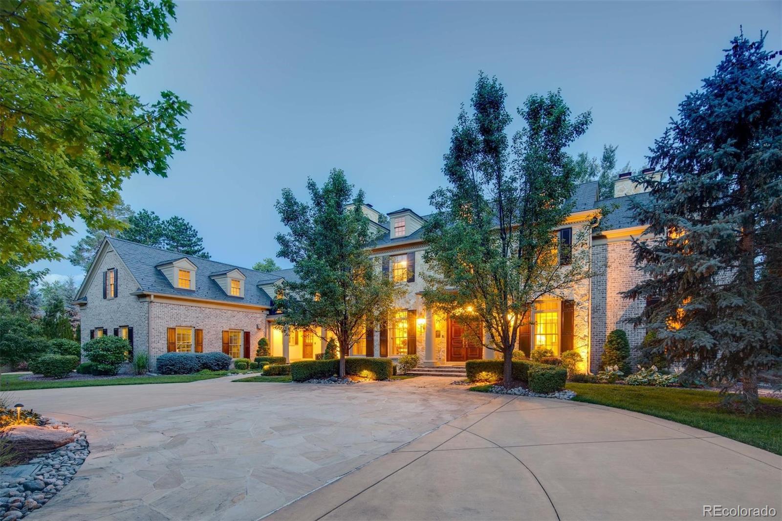 Cory Real Estate Listings Main Image