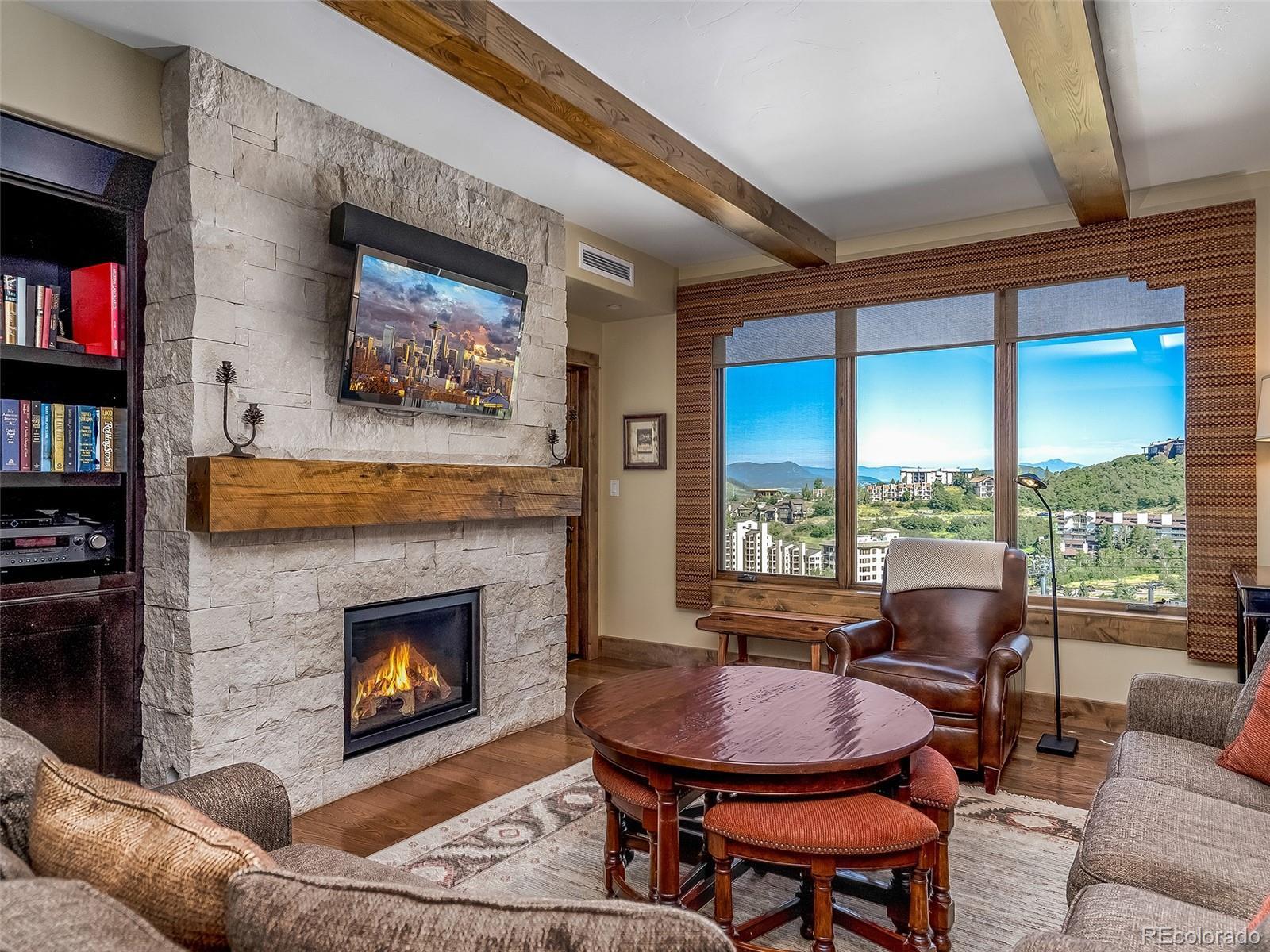 2410 Ski Trail Lane Lane #2501 Property Photo