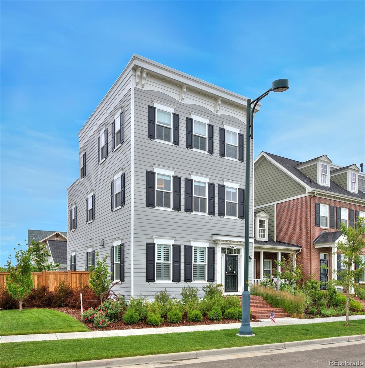 80238 Real Estate Listings Main Image
