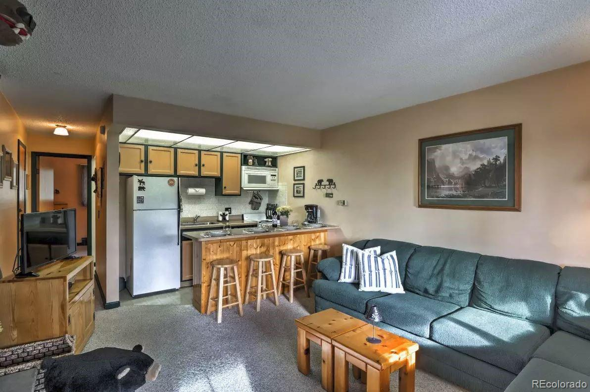 225 Hi Country Drive #913 Property Photo - Winter Park, CO real estate listing