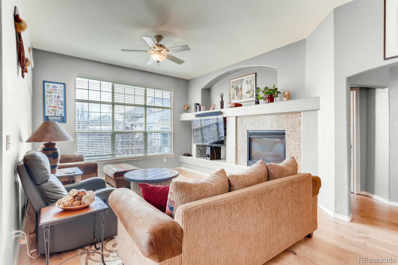 3872 E 127th Lane Property Photo - Thornton, CO real estate listing