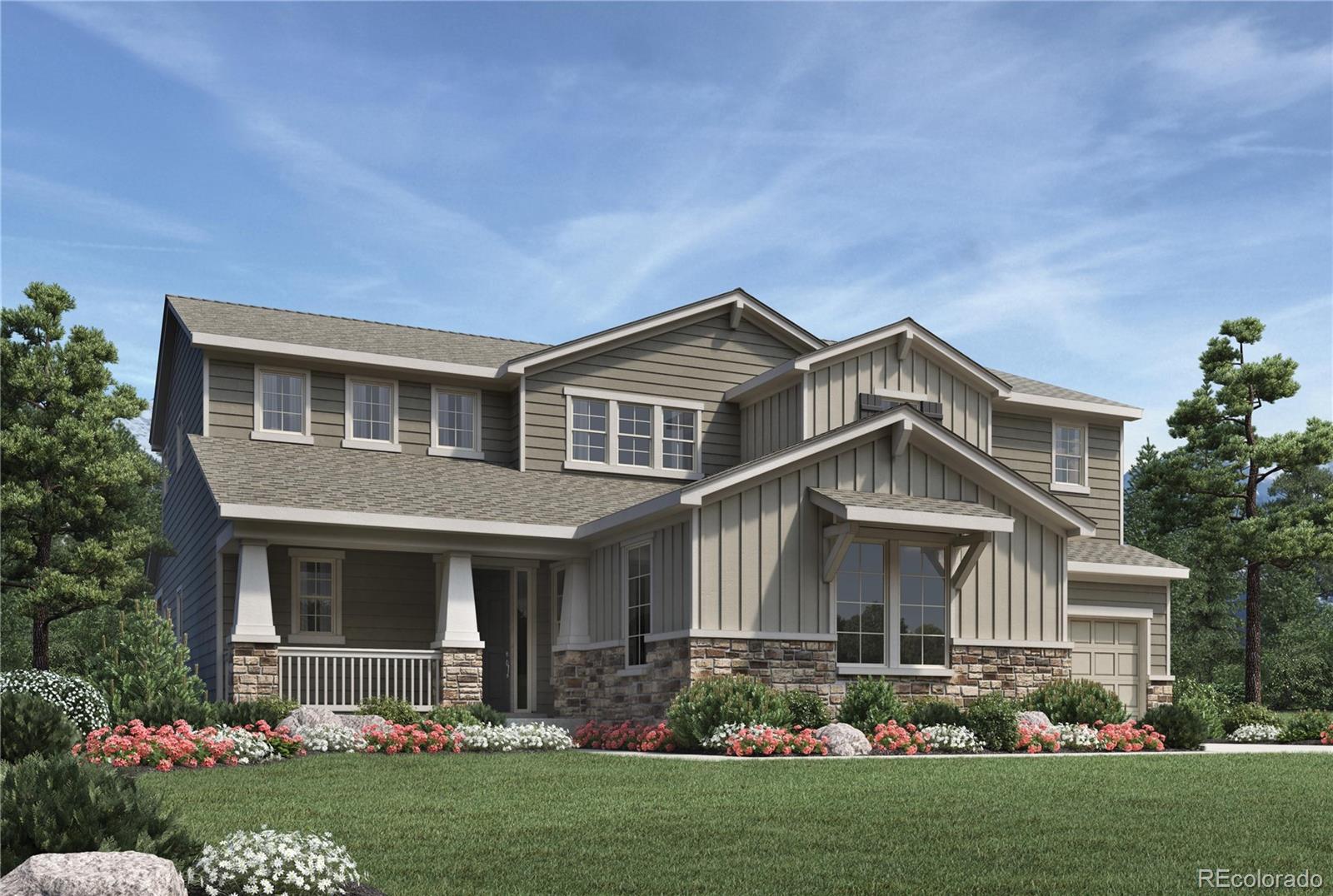 6209 Fishhawk Court, Fort Collins, CO 80528 - Fort Collins, CO real estate listing