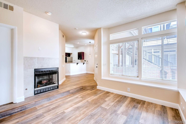 6001 S Yosemite Street #E101 Property Photo - Greenwood Village, CO real estate listing