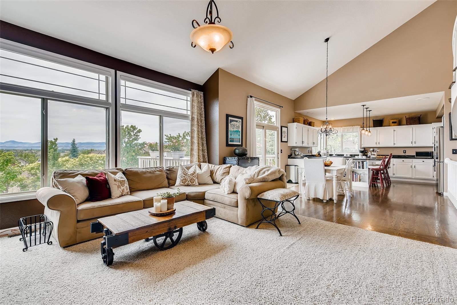 12056 W 75th Lane Property Photo - Arvada, CO real estate listing