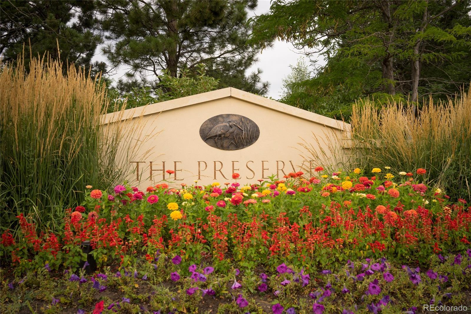 5461 S Highline Circle Property Photo - Greenwood Village, CO real estate listing