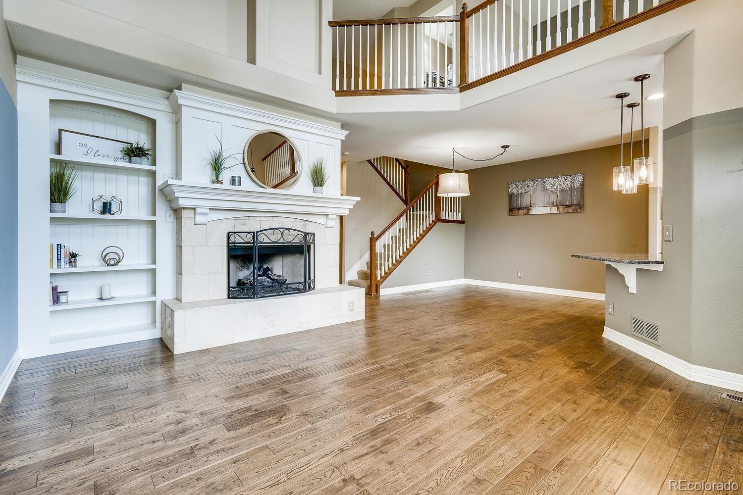 4818 Raven Run Property Photo - Broomfield, CO real estate listing