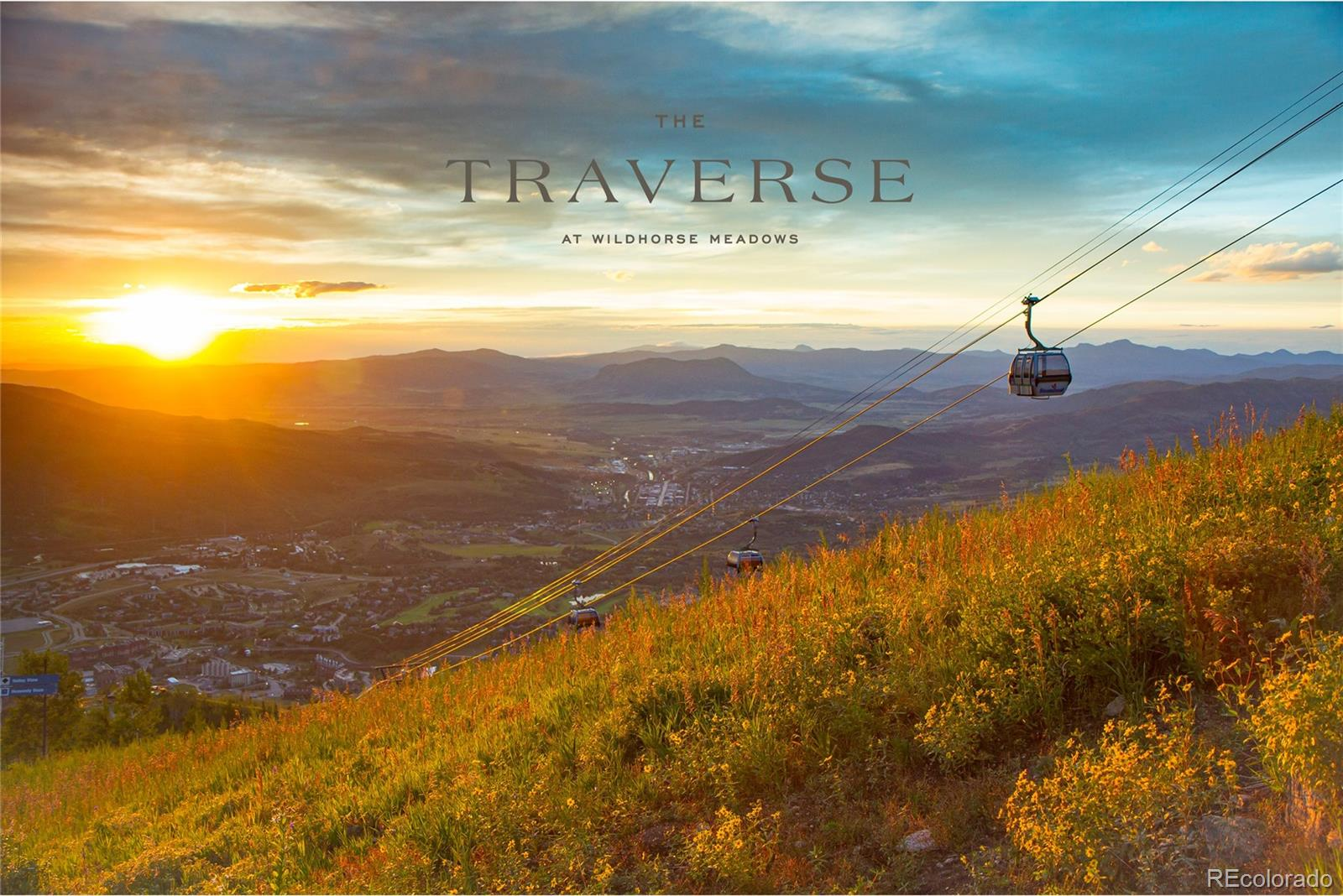 The Traverse At Wildhorse Meadows Real Estate Listings Main Image
