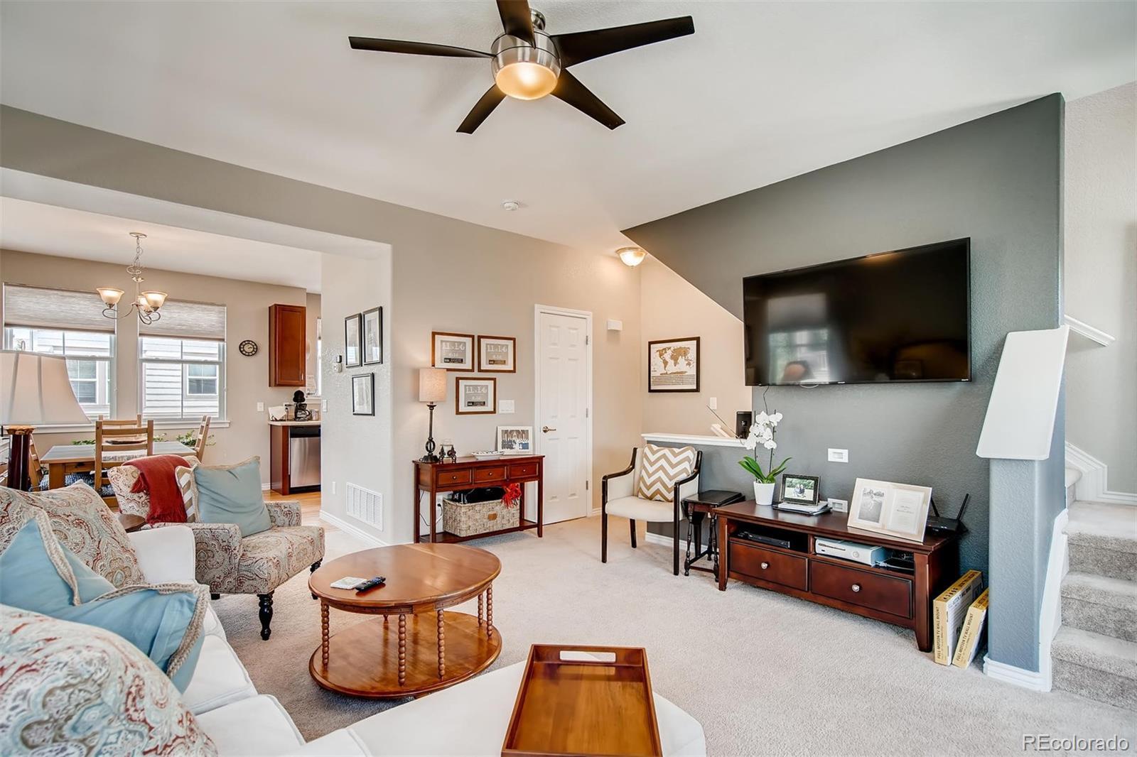 691 Rawlins Way Property Photo - Lafayette, CO real estate listing