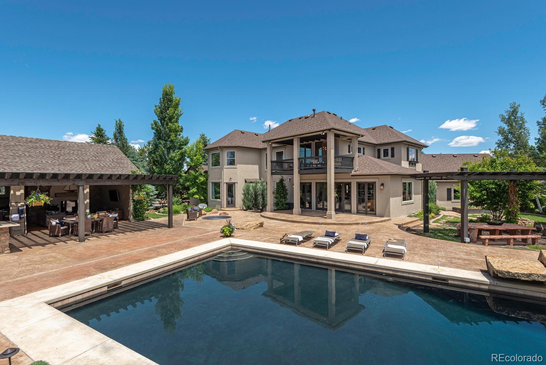 Bethke Real Estate Listings Main Image