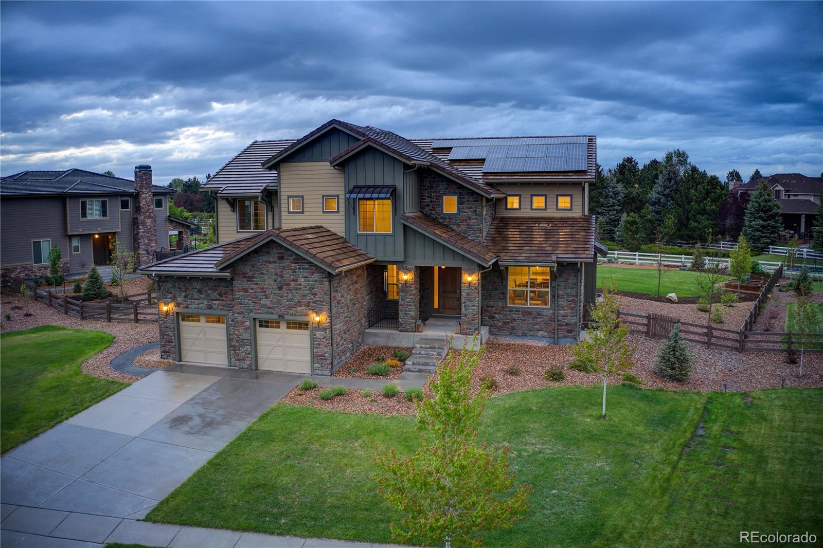 1195 Maddox Court, Broomfield, CO 80023 - Broomfield, CO real estate listing