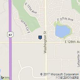 80241 Real Estate Listings Main Image