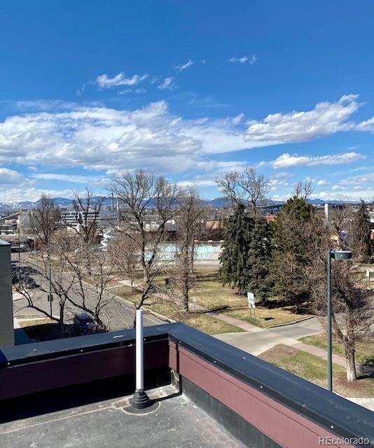 1212 W 11th Avenue #3 Property Photo - Denver, CO real estate listing