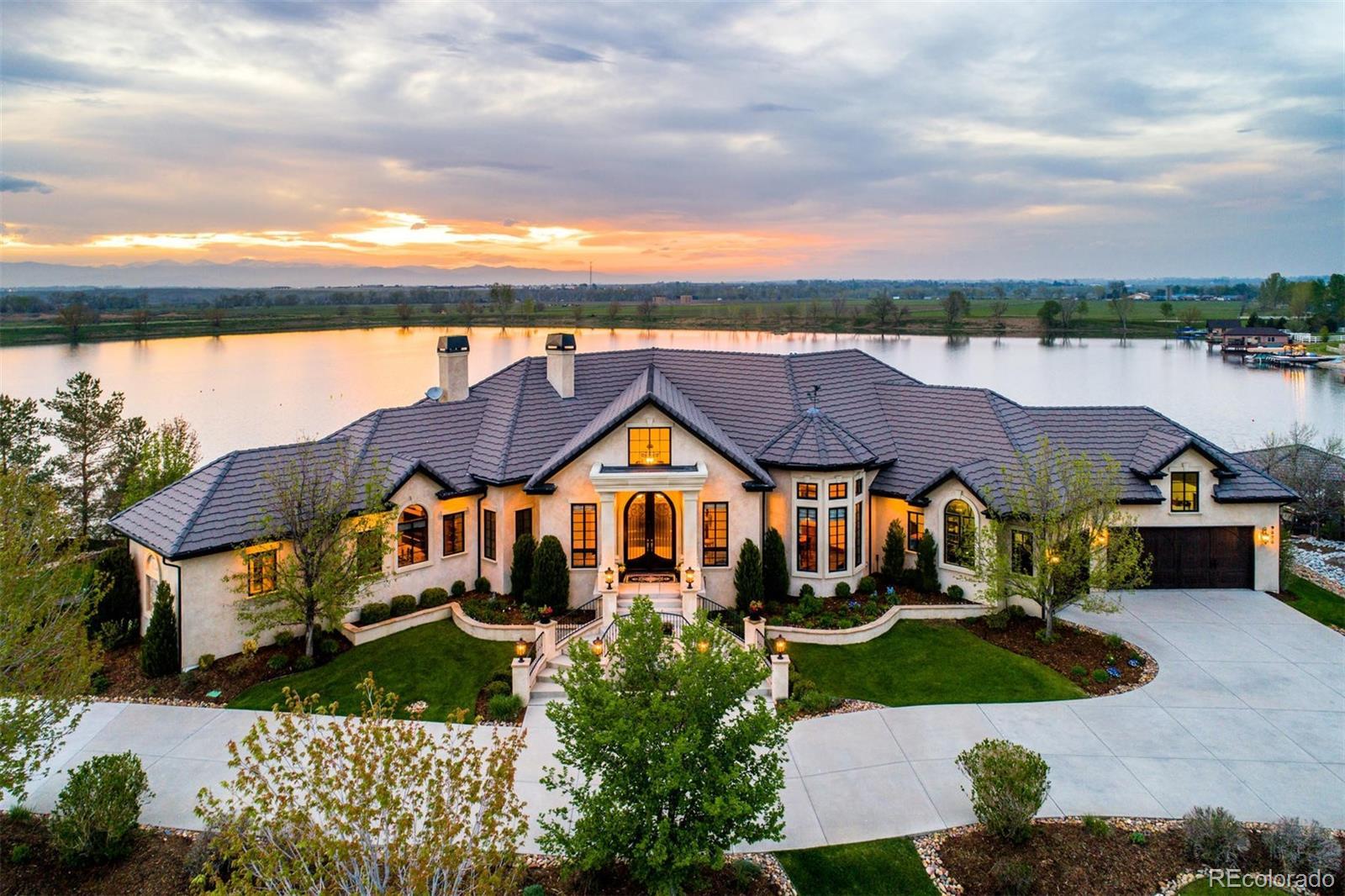 9825 Shoreline Drive, Longmont, CO 80504 - Longmont, CO real estate listing