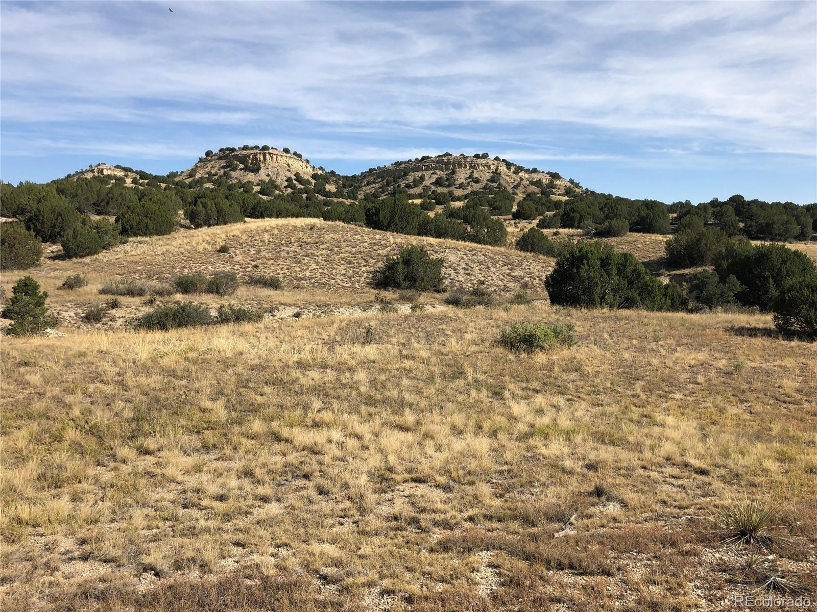 00 Bronquist Road, Pueblo, CO 81005 - Pueblo, CO real estate listing