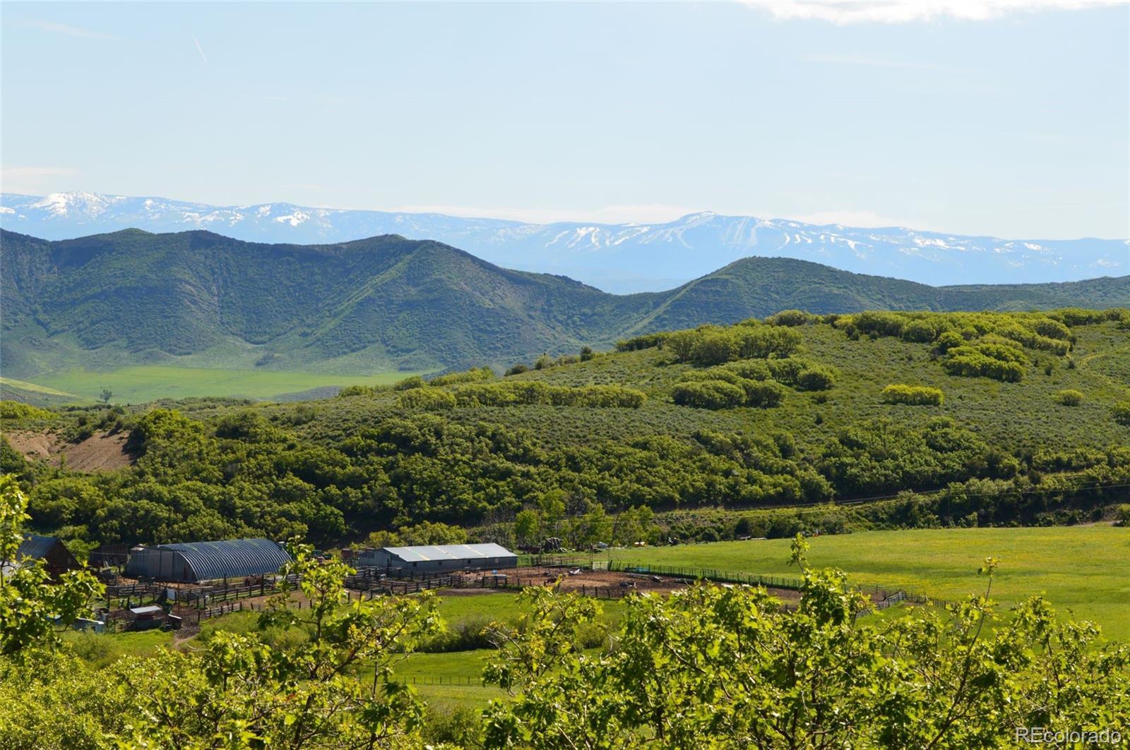 26105 County Road 37b Property Photo 1