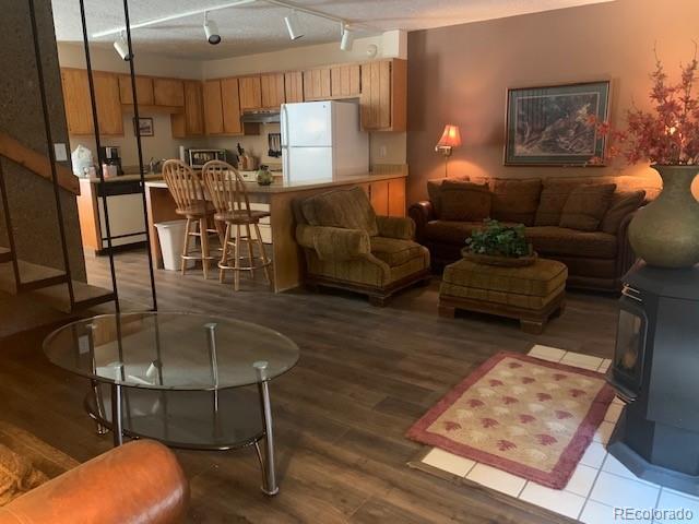 490 Straight Creek Drive #519 Property Photo - Dillon, CO real estate listing