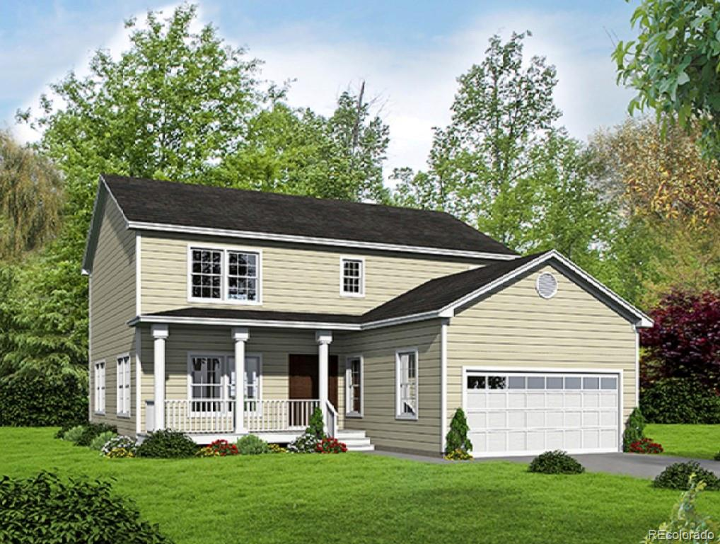 Lake Village Real Estate Listings Main Image