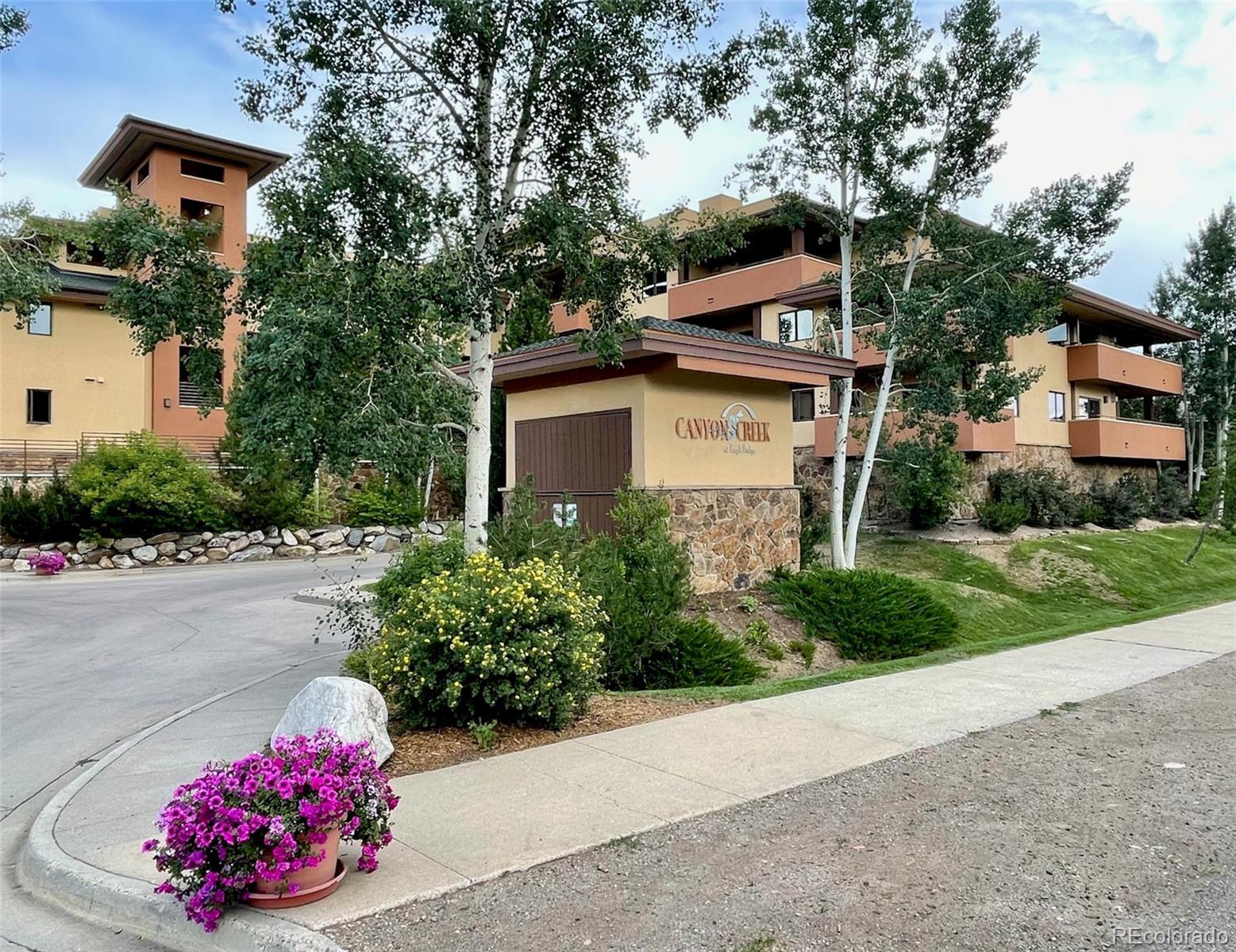 2780 Eagleridge Drive #203 Property Photo 1