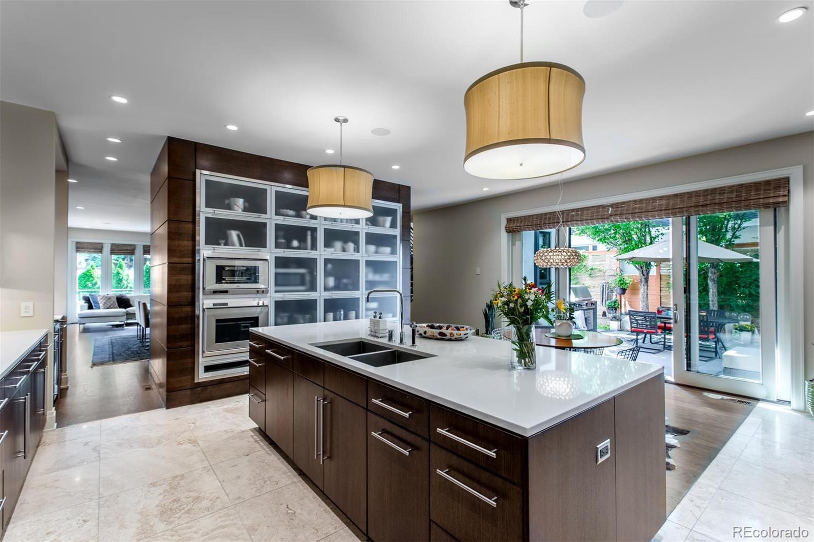 555 Clayton Street Property Photo - Denver, CO real estate listing
