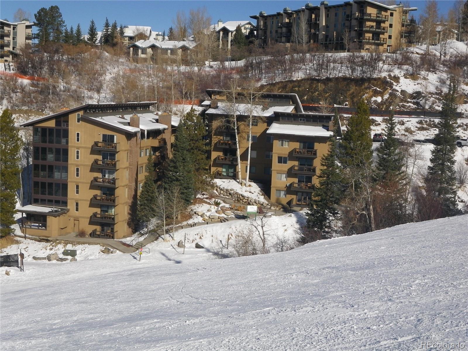 Storm Meadows Real Estate Listings Main Image
