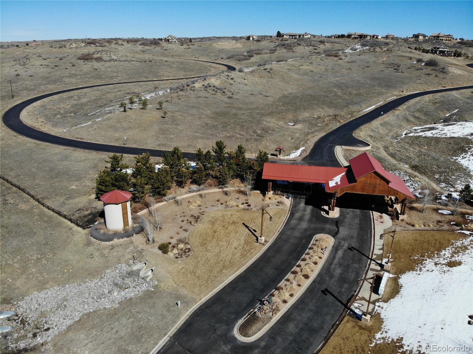Cherokee Ridge Estates Real Estate Listings Main Image