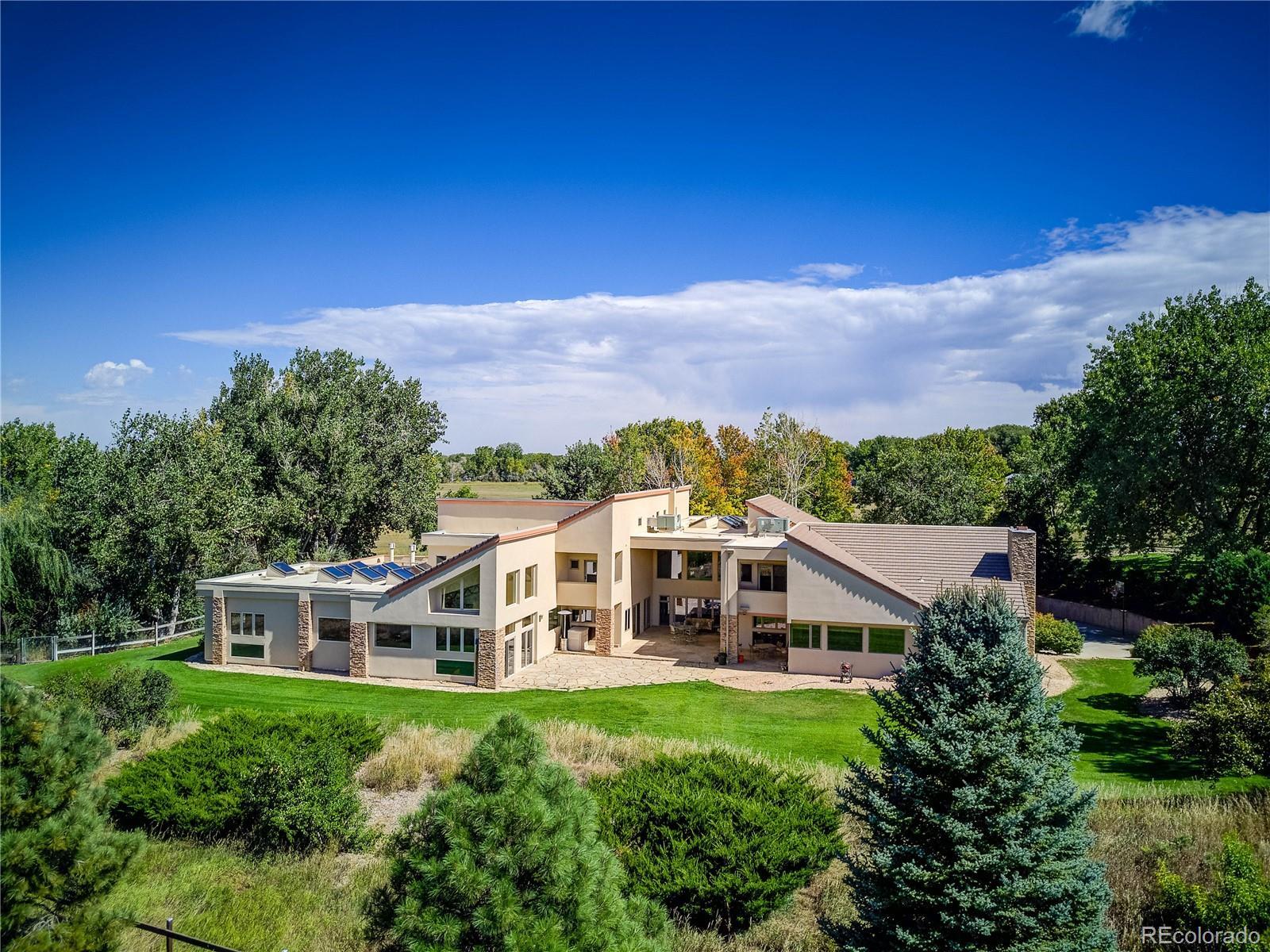 Douglass Real Estate Listings Main Image