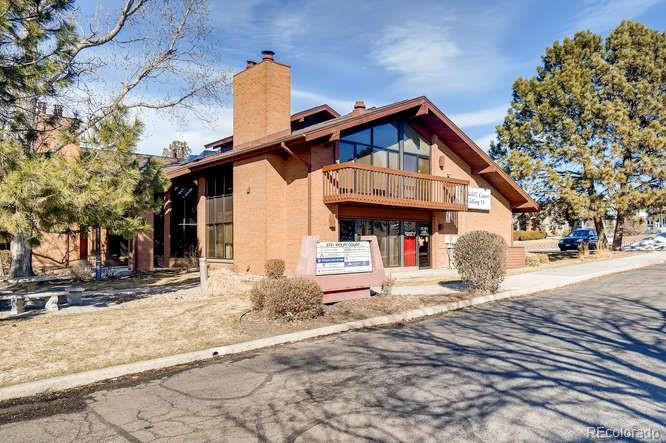 8791 Wolff Court #230 Property Photo - Westminster, CO real estate listing