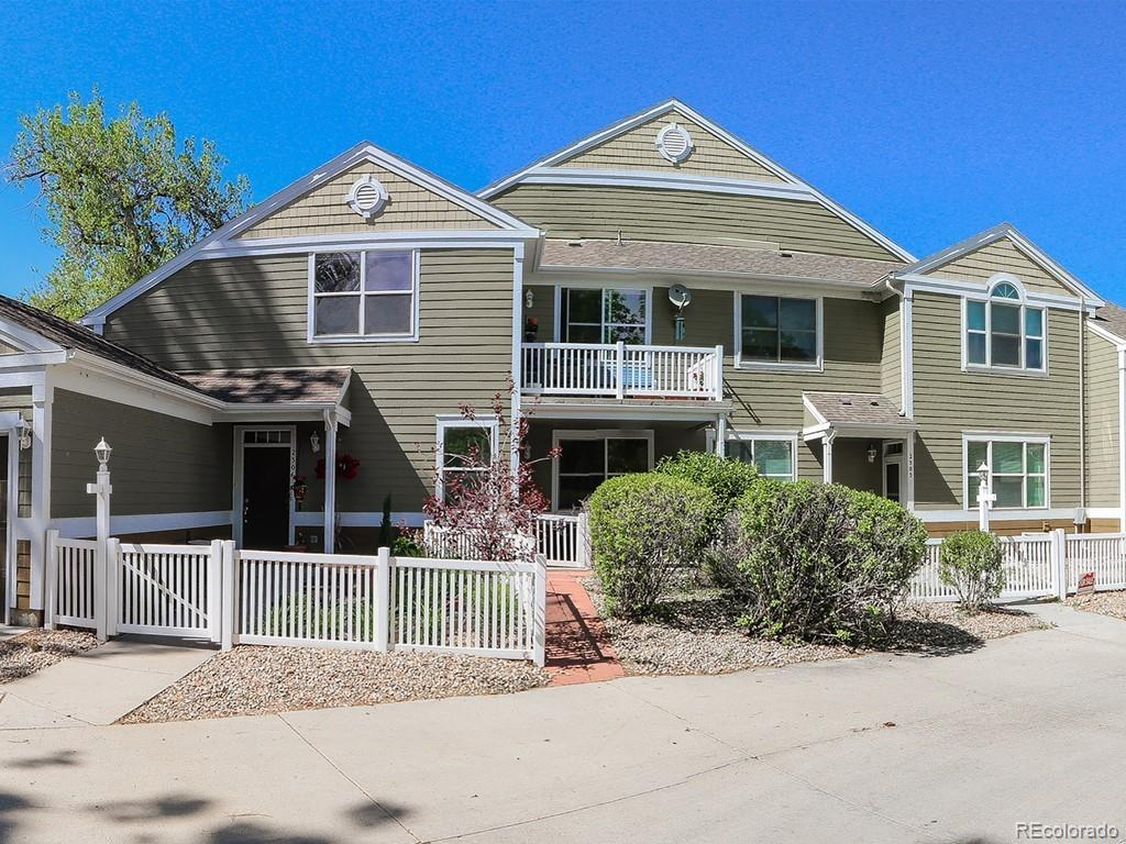 4501 Nelson Road #2505 Property Photo - Longmont, CO real estate listing