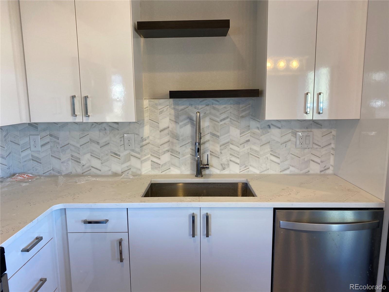 2881 W Parkside Place, Denver, CO 80221 - Denver, CO real estate listing