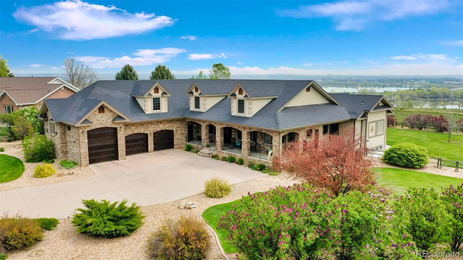 7746 Park Ridge Circle, Fort Collins, CO 80528 - Fort Collins, CO real estate listing