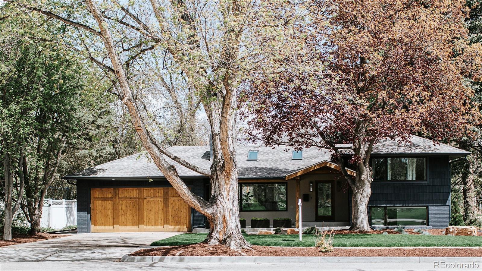 1430 W Oak Street, Fort Collins, CO 80521 - Fort Collins, CO real estate listing