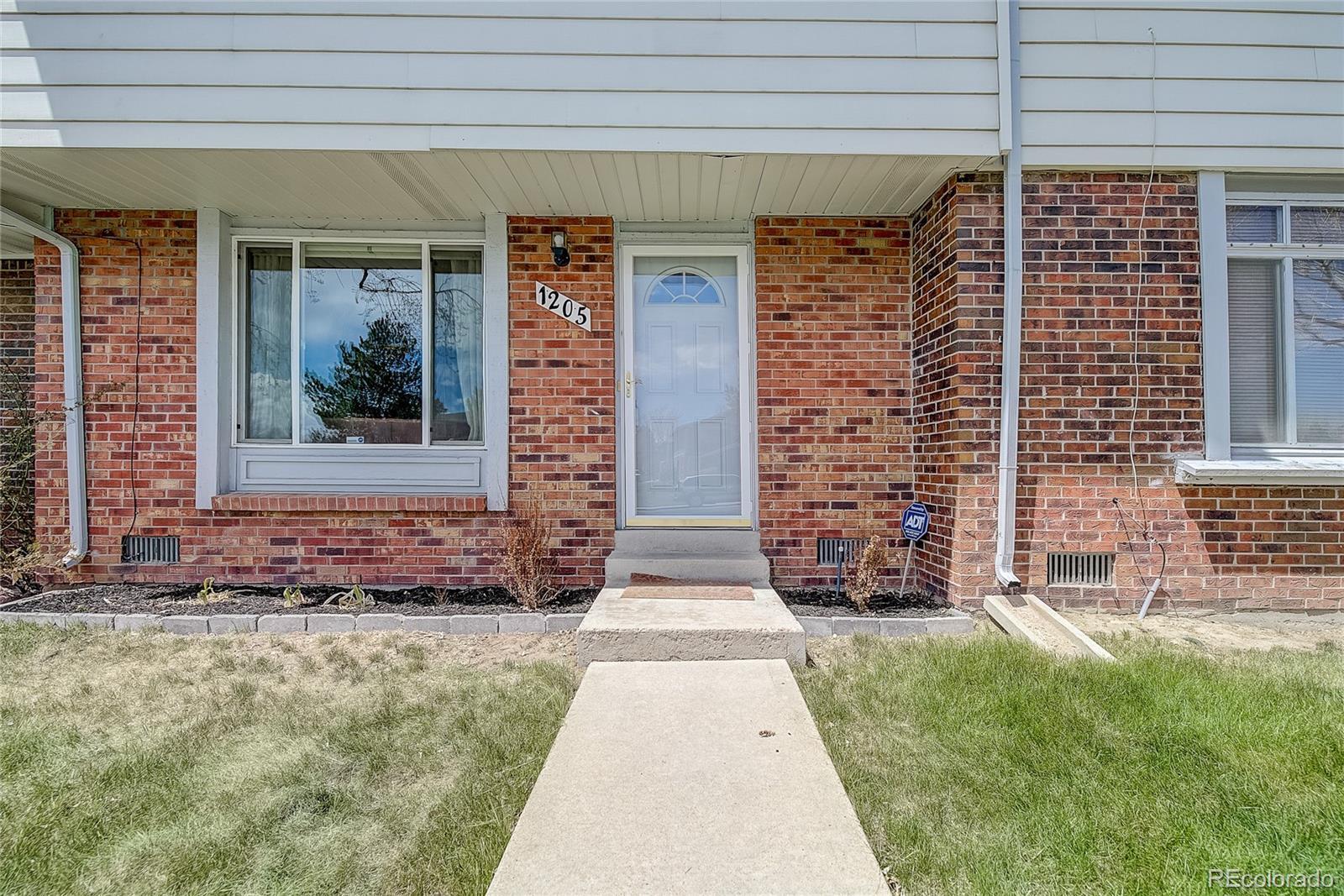 1205 S Uvalda Street, Aurora, CO 80012 - Aurora, CO real estate listing