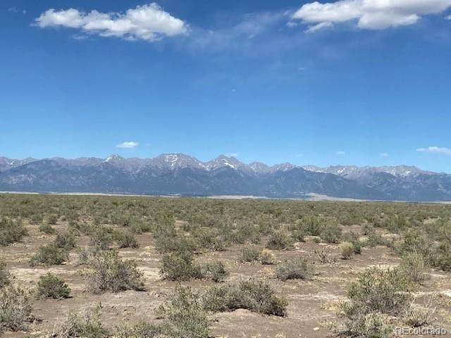 3006 Willow Road Property Photo - Hooper, CO real estate listing