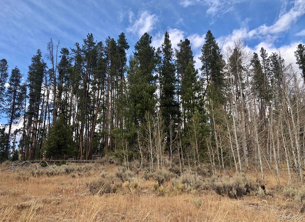 33385 Ramuda Trail Property Photo