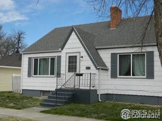 317 W Bijou Avenue, Fort Morgan, CO 80701 - Fort Morgan, CO real estate listing