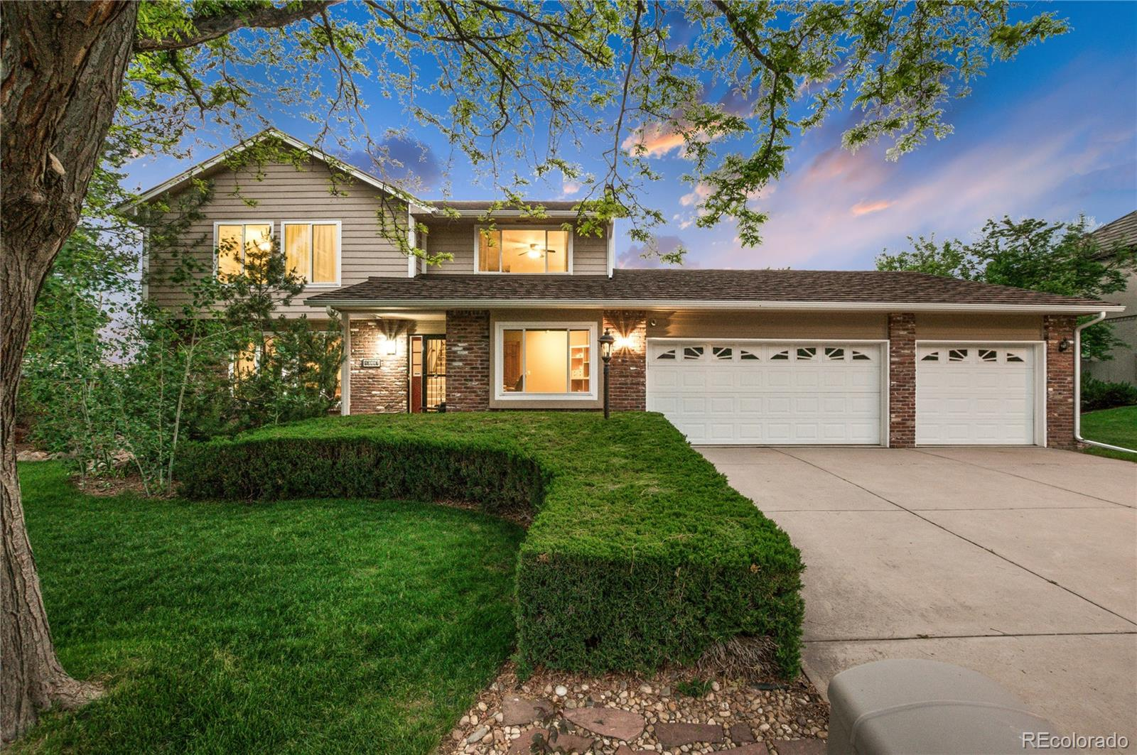Century Real Estate Listings Main Image