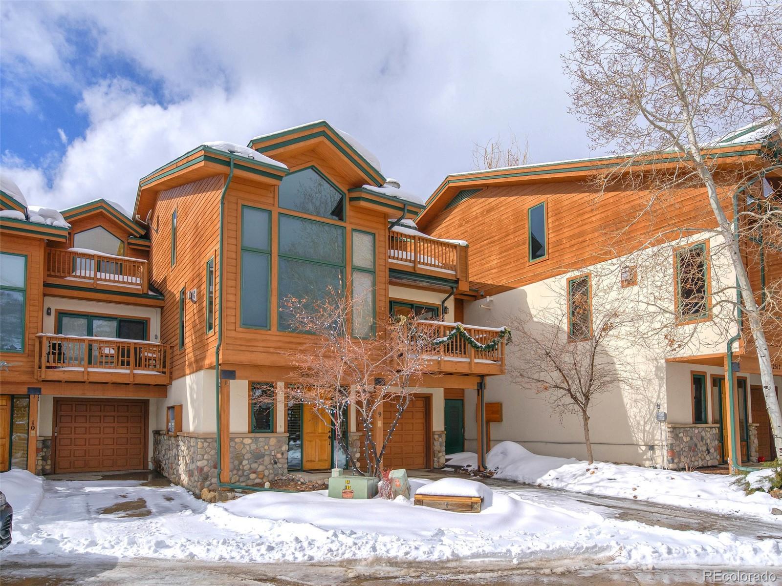 Evergreensthe Real Estate Listings Main Image