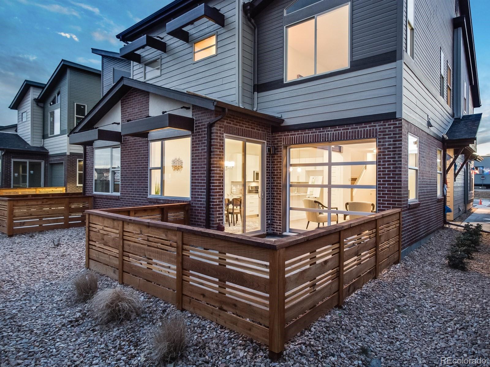 10171 Morrison Road Property Photo - Lakewood, CO real estate listing