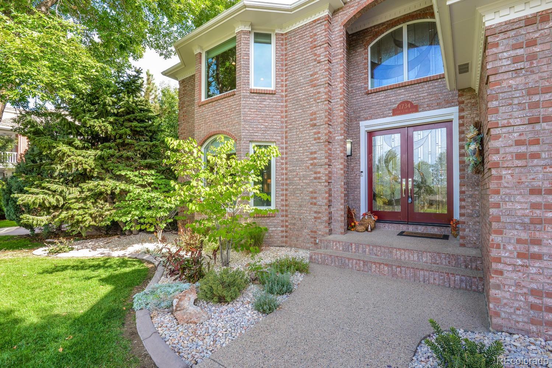 1734 Linden Lake Road, Fort Collins, CO 80524 - Fort Collins, CO real estate listing