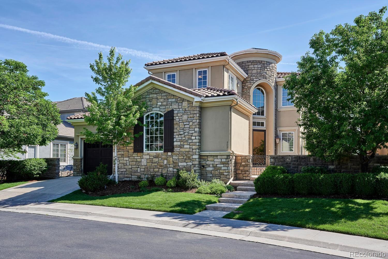 9091 E Vassar Avenue Property Photo - Denver, CO real estate listing