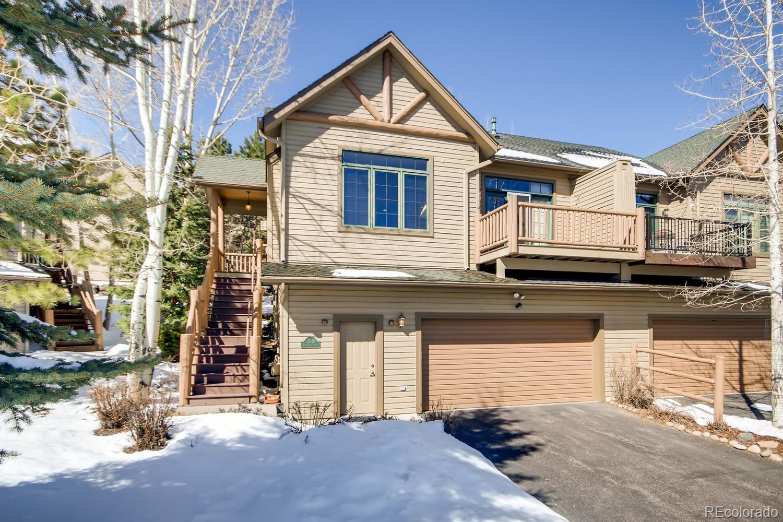 31048 Big Bear Drive, Evergreen, CO 80439 - Evergreen, CO real estate listing