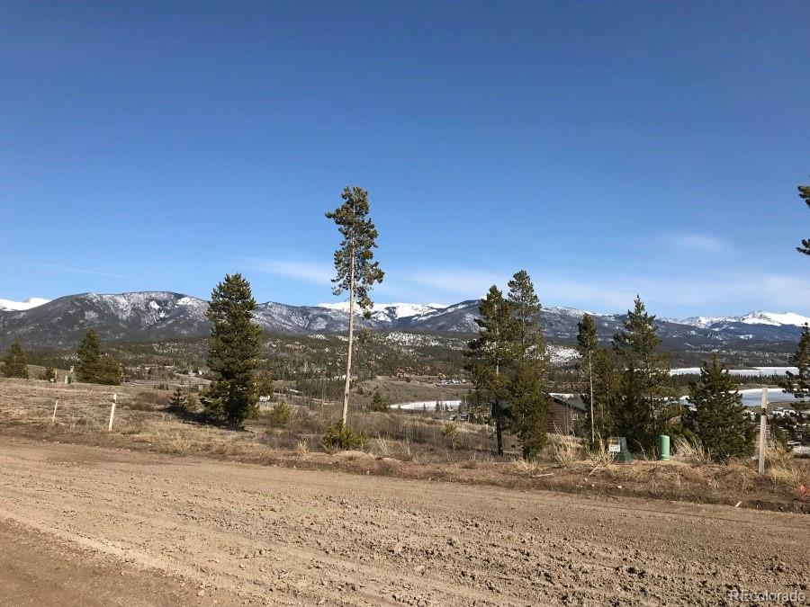 9 County Road 4034 Property Photo - Grand Lake, CO real estate listing