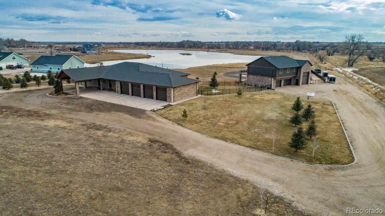 7008 County Road 54, Johnstown, CO 80534 - Johnstown, CO real estate listing