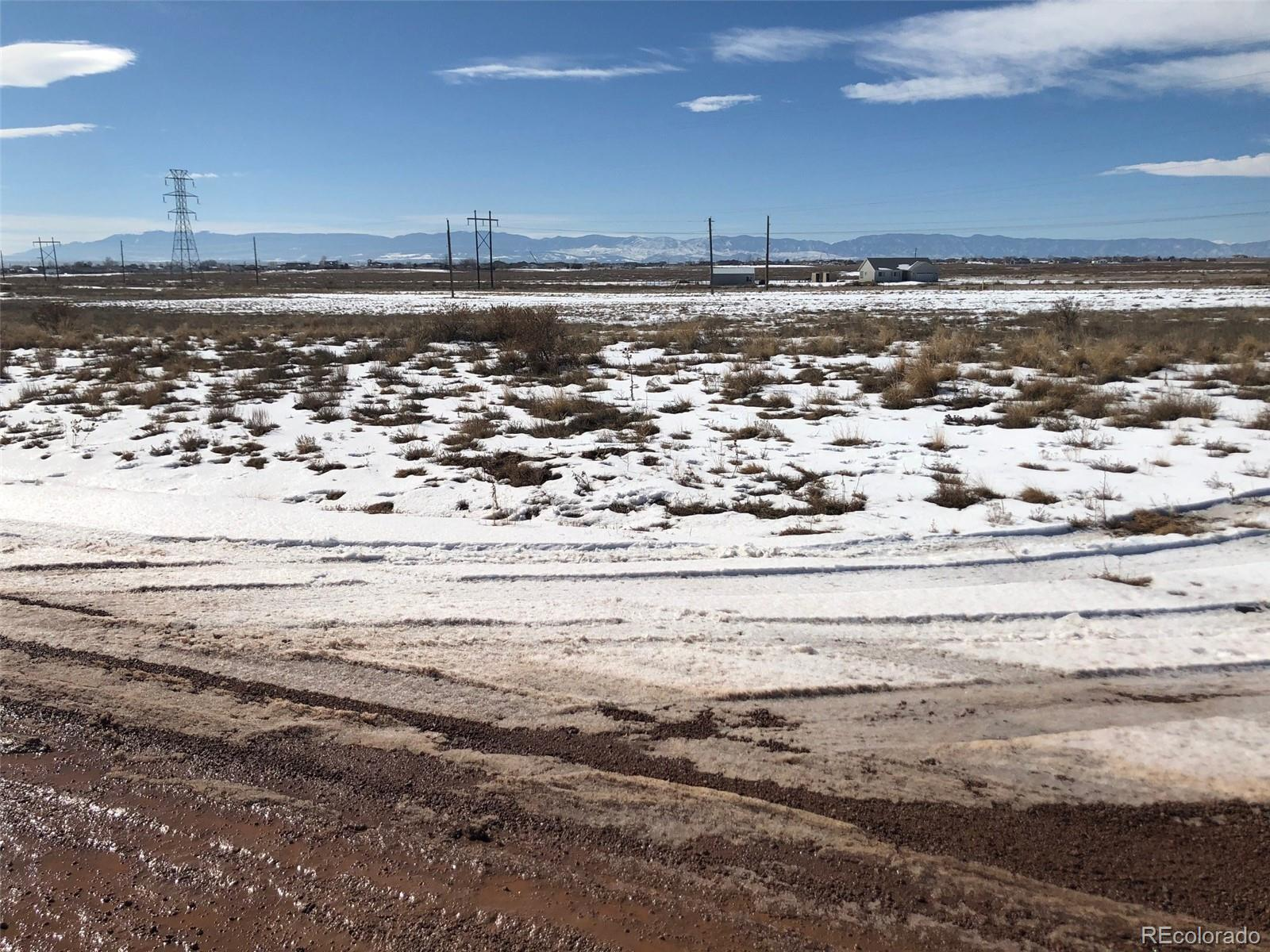 1057 N Kirkwood Drive, Pueblo West, CO 81007 - Pueblo West, CO real estate listing