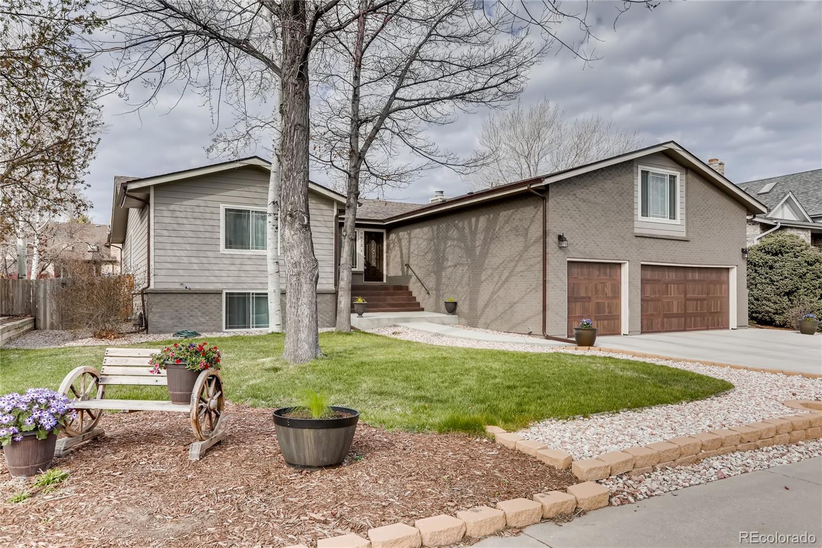 9072 E Colorado Drive Property Photo - Denver, CO real estate listing