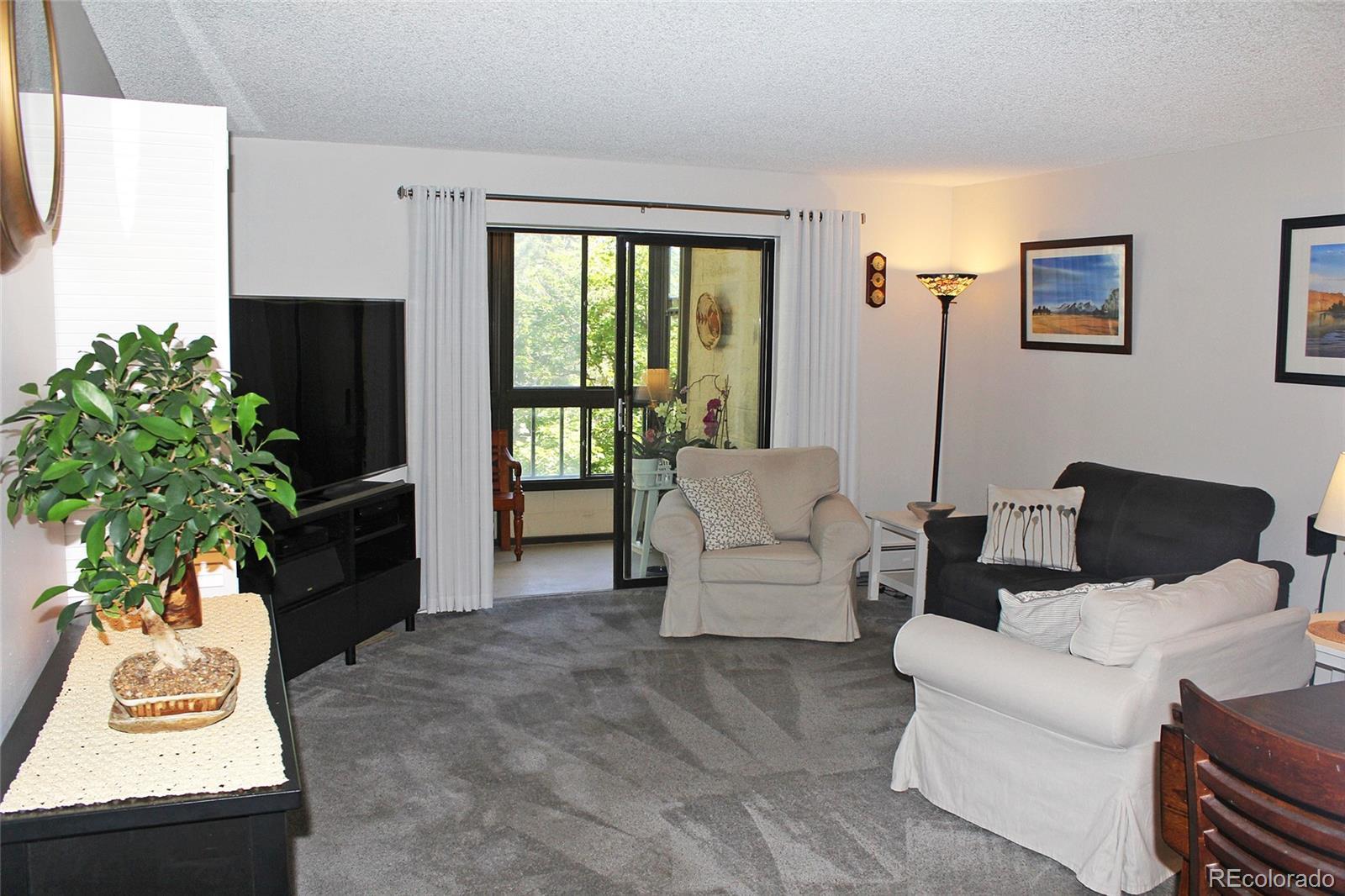 13992 E Marina Drive #205 Property Photo - Aurora, CO real estate listing