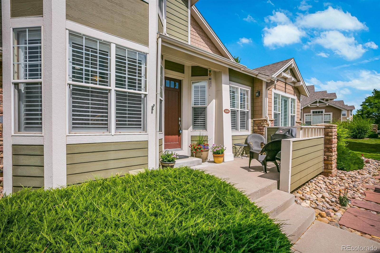 2550 Winding River Drive #H4 Property Photo - Broomfield, CO real estate listing